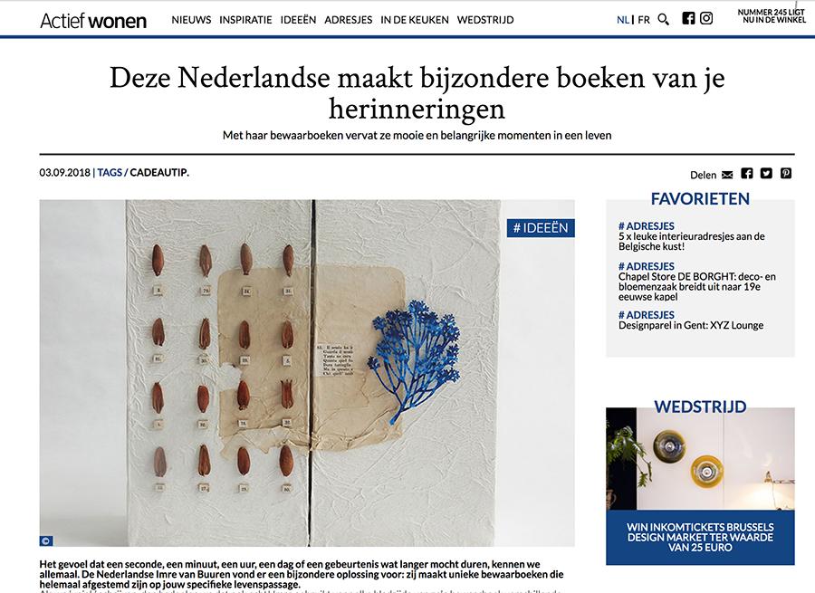 receptieboek_actiefwonen